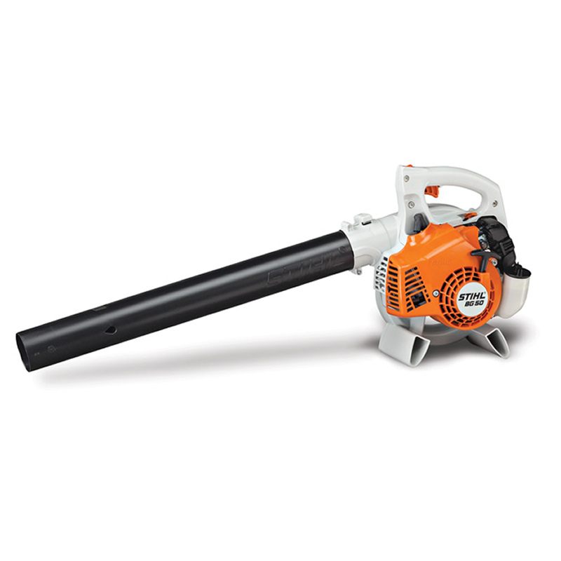Homeowner-Blowers image