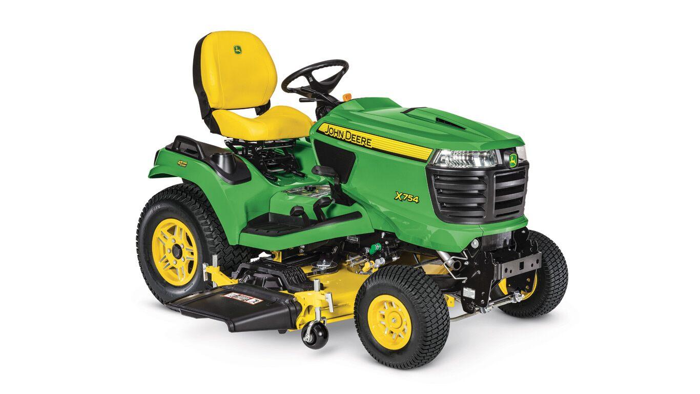 X754 John Deere D Riding Mower Wiring Schematic on john deere 54 snow plow, john deere 125 lawn mower, john deere 260 lawn tractor, john deere 125 mower specs, john deere x500 series mower, john deere 42 inch lawn mower, john deere d125 snow blade, john deere la130 lawn mower, john deere d125 snow thrower, john deere d140 blades, john deere lawn tractor attachments,