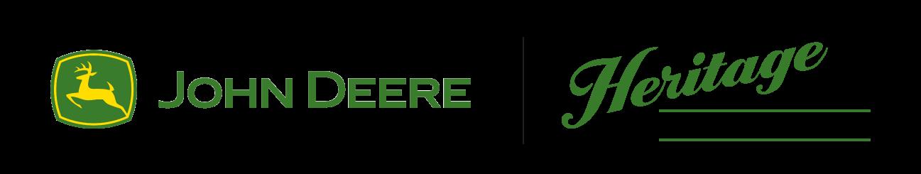 John Deere New & Used Tractor & Farm Equipment Dealer